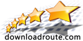 Download Route EXCELLENT award